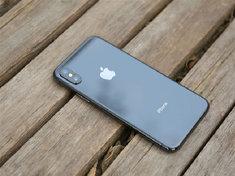 苹果亮大招iPhone X将新增配色 老套路还能让你掏腰包吗?