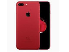 iPhone X红黑配色 价格仍是8388元起 你能接受吗?