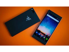索尼比肩iPhone放大招:手机3年内可解锁120Hz屏幕刷新率