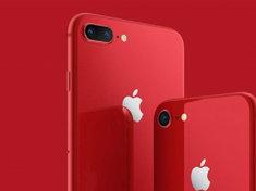 红米叫板苹果? 或将推出红色特别版红米Note 5