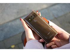 华为密谋折叠屏手机 差异化选择再次震惊世界