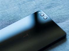 东半球第二好的手机也无法解决这个难题 锤友:档次呢?