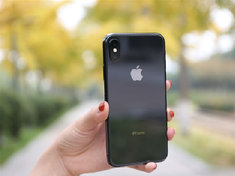 廉价版iPhone X这点设计直击国人内心 有了它谁还买安卓