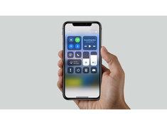 苹果Q1销量:消费者仍沉迷于老款iPhone 无视iPhone X
