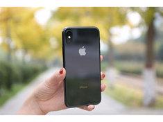 苹果公布iOS 11安装率:因表现太差 惨不忍睹