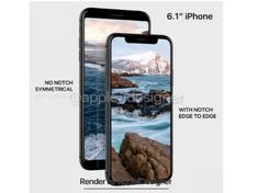 五一之后最值得买的手机 这三款旗舰机秒杀iPhone X