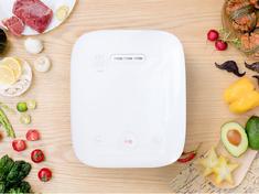 米家电饭煲销量过百万 掀起厨房新革命
