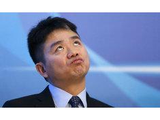 京东再卖翻新机?消费者维权有多难?