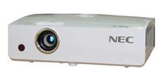 NEC CD2105X投影仪总代理推荐