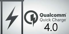 高通公布QC4/QC4+认证手机名单,4款国产手机上榜,小米最多