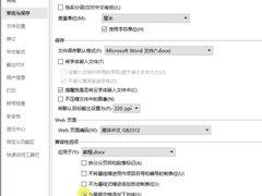 如何在WPS文档输入文字时显示下划线?WPS下划线