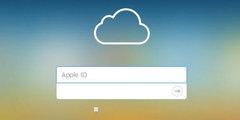 苹果回应iCloud业务取消:50G存储将自动延期