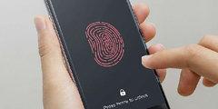 每日IT极热 vivo明年首发屏下指纹识别手机