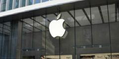 每日IT极热 苹果宣布新品发布会3月27日举行 主角或是教育版iPad