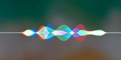 iOS 12新功能:苹果Siri更智能,用户无法接听电话时可帮你回短信