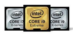 英特尔酷睿i9-9900K处理器发布