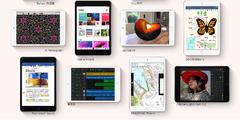 全新iPad mini是否值得买?