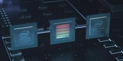 一部有温度的纪录片《你好AI》