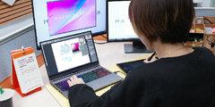 深度体验:为什么要选设计师PC