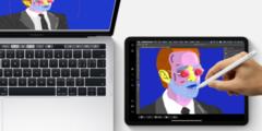 笔记本电脑加触摸屏真的有用吗