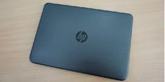 职场新人的办公帮手 HP 340 G4