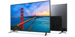 全球HDR电视销量将达2.45亿台