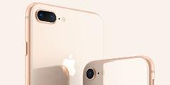 iPhone8首发市场反响平平