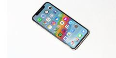 年度最佳手机 iPhone X仅排第三