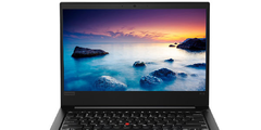 ThinkPad R480正式上市