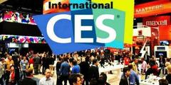 亚马逊CES2018创新大奖清单