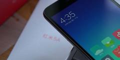 国产最好用的手机系统是谁?