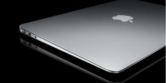 MacBook Air将会被放弃?