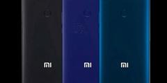 小米Max 3遭曝光配置强劲售价惊人