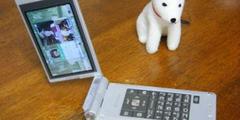 日本手机技术那么强 为何倒闭?
