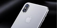 它们才是2018最受期待的手机?