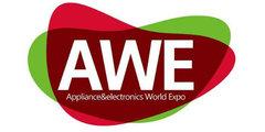 聚焦AWE|微纵全程报道上海家博会