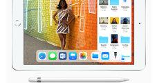 外媒评新iPad:苹果你搞错了