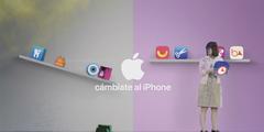 苹果劝用户更换iPhone X