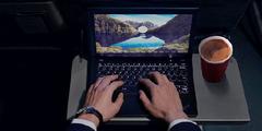ThinkPad X280还有啥绝技?