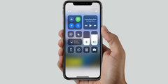 消费者仍沉迷于老款iPhone