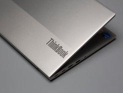 硬核+潮酷――�J智系��造本 �想ThinkBook 14 Gen2深度�u�y