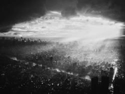 2018索尼世界摄影大赛国家地区专项奖今日公布