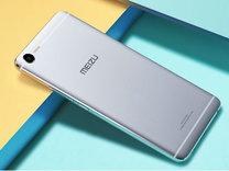 一周机情汇:魅蓝E2发布iP8或另有其名