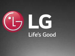 转型很成功!LG电子2021年上半年家电利润超惠而浦 全球第一