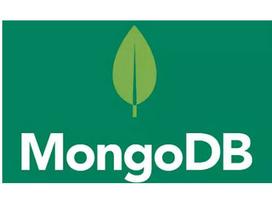 MongoDB又出重大事故 超2亿中国用户简历被曝光
