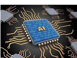 一文让你看懂人工智能、机器学习、深度学习和强化学习的关系
