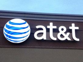 AT&T 加快5G进程:2019年计划部署21个城市