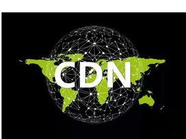 《2018-2019中国CDN市场发展报告》:互联网巨头占市场主流