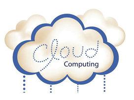 阿里云上VMware云解决方案公测 可提供多项VMware核心服务
