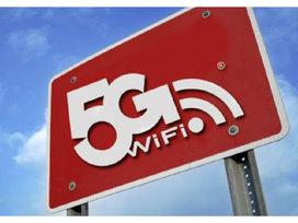 首秀5G白盒小基站!中国电信即将登录MWC展